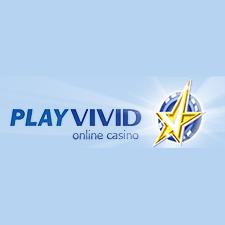 Playvivid Casino Review (2020)