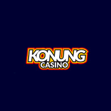 Konung Casino Review (2020)