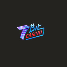7bit Casino Review (2020)