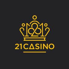 Twenty One Casino Review (2020)