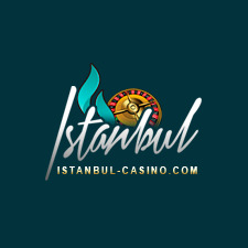 Istanbul Casino Review (2020)