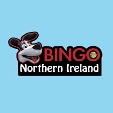Bingo Northern Ireland Casino Review (2020)
