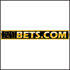 21 Bets Casino Review (2020)