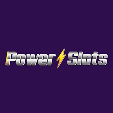 Power Slots Casino Review (2020)