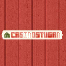 Casinostugan Casino Review (2020)