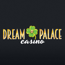 Dream Palace Casino Review (2020)