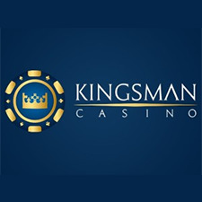Kingsman Casino Review (2020)