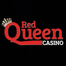 Red Queen Casino Review Deposits Guaranteed Review (2020)