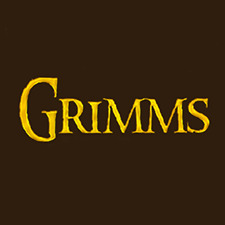 Grimms Casino Review (2020)