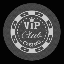 Vipclub Casino Review (2020)