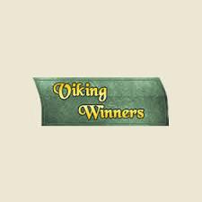 Viking Winners Casino Review (2020)