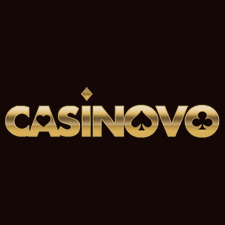 Casinovo Casino Review (2020)