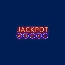 Jackpot Wheel Casino Review (2020)