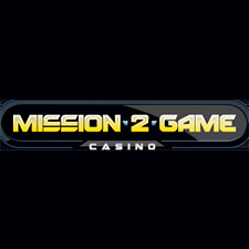 Mission2game Casino Review (2020)