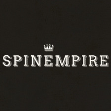 Spin Empire Casino Review (2020)