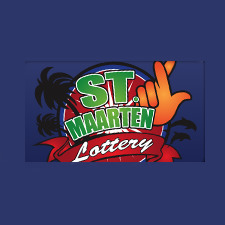 Sxm Lottery Casino Review (2020)