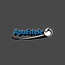 Apuestele Casino Review (2020)