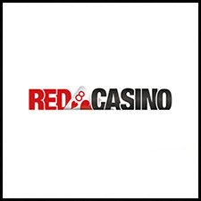 Red8 Casino Review (2020)