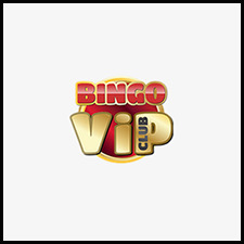 Bingo Vip Club Casino Review (2020)