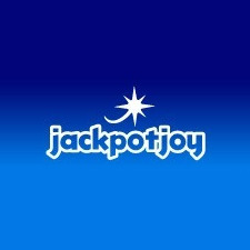 Jackpot Joy Casino Review (2020)