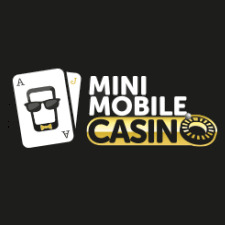 Mini Mobile Casino Review (2020)