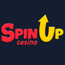 Spin Up Review (2020)