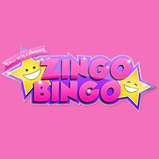 Zingo Bingo Casino Review (2020)