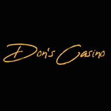 Dons Casino Review (2020)