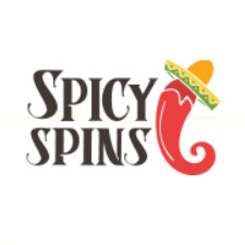 Spicy Spins Casino Review (2020)