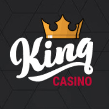 King Casino Review (2020)