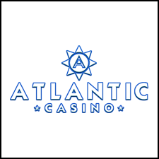 Atlantic Casino Club Review (2020)