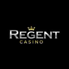 Regent Casino Review (2020)