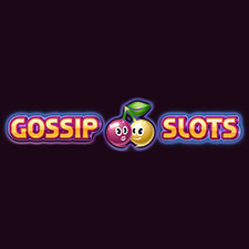 Gossip Slots Casino Review (2020)