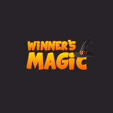 Winners Magic Casino Review (2020)