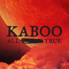 Kaboo Casino Review (2020)