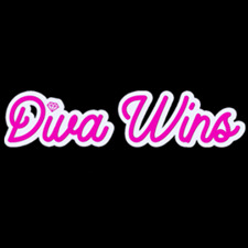 Diva Wins Casino Review (2020)