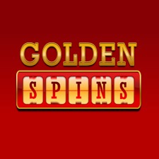 Golden Spins Casino Review (2020)