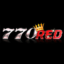 770red Casino Review (2020)