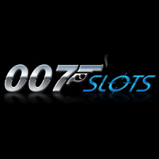 007slots Casino Review (2020)
