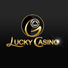 Go Lucky Casino Review (2020)