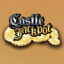 Castle Jackpot Casino Review (2020)