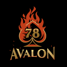 Avalon 78 Casino Review (2020)
