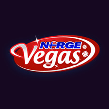 Norge Vegas Casino Review (2020)