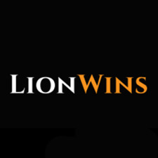 Lion Wins Casino Review (2020)