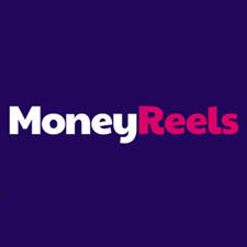 Money Reels Casino Review (2020)