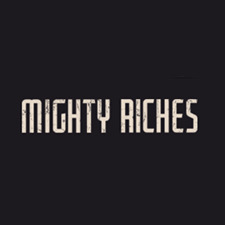 Mighty Riches Casino Review (2020)
