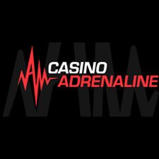 Casino Adrenaline Review (2020)