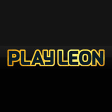 Play Leon Casino Review (2020)