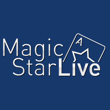 Magic Star Live Casino Review (2020)