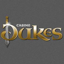 Casino Dukes Casino Review (2020)